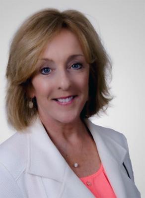 Marianne Dryer, RDH, M.Ed.