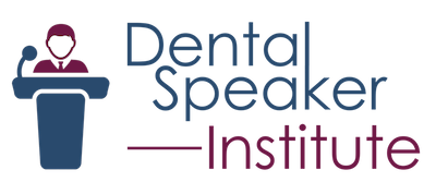 Dental Speaker Institute