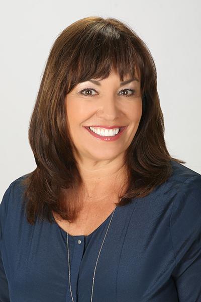 Susan Leckowicz